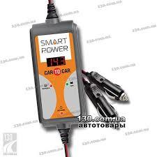 Пуско-зарядные <b>устройства Berkut</b> | 130.com.ua