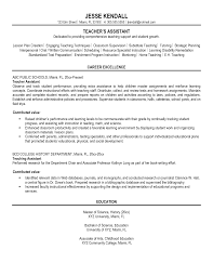 resume template office resume objective medical office assistant resume objective examples for teacher assistants resume examples medical assistant resume objective statement wonderful medical assistant