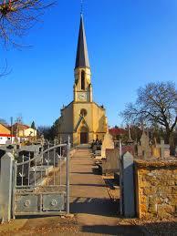 Kerling-lès-Sierck