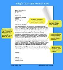ideas about A Letter on Pinterest   S Logo  Program Design and Circle Logos Pinterest