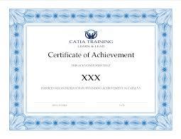 certificate of achievement examples shopgrat basic certificate of achievement examples sample template