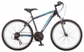Детский двухколесный <b>велосипед Schwinn High Timber</b> 24 Boy ...