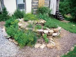 Small Picture Benefits of Herb Garden Plants Margarite gardens