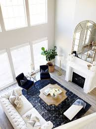 living room arrangements experimenting:  ideas about apartment furniture layout on pinterest apartment furniture studio apartment furniture and furniture layout
