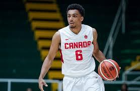<b>Summer</b> Universiade <b>Men's</b> basketball: <b>Quick</b>-strike Canadians ...