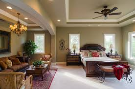 floor sitting furniture. master bedroom with sitting area floor furniture