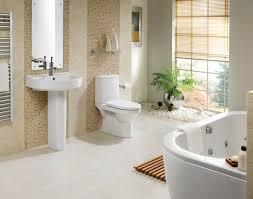 large size design black goldfish bath accessories: complete bathroom sets the home design plan and interior modern bathroom lighting bathroom remodels bathroom large size