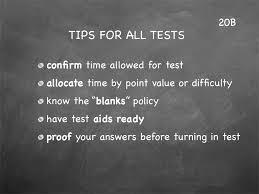 study skills essay tween publishing  lesson   short answer amp essay test tips lesson    study