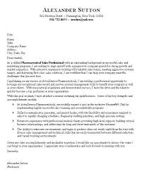 How to Write a Personal Statement   Career Advice  amp  Expert