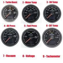 Buy <b>64mm</b> turbo and get free shipping on AliExpress.com