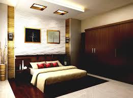bedroom design home mesmerizing