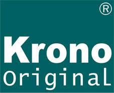 Znalezione obrazy dla zapytania Kaindl panele logo