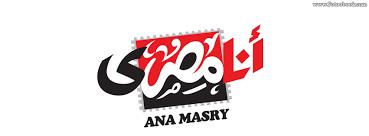 ��������� 2013 ������ 2014 ,����� 2014 �������