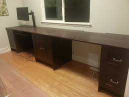 chic kitchen cabinets for home office house home design planning with kitchen cabinets for home office cabinets for home office