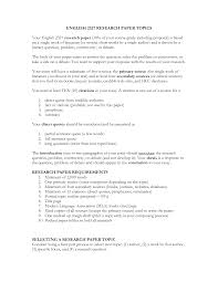 problem and solution essay ideas come with resume reinventing the problem and solution essay topics examples
