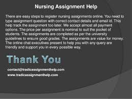 Order Custom Essay Online   Nursing coursework help Krysstof
