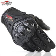 Carbon <b>Fiber</b> Motorcycle Gloves | Motorcycle Accessories - DHgate ...