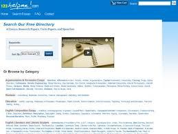 philosophy of life essay free   essay philosophy of life essay student