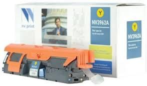<b>Картридж NV</b>-<b>Print</b> для HP Color LaserJet 2550/2820/2840 Yellow ...
