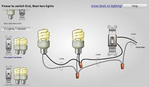 electrical wiring diagrams light switch wiring diagram conventional light switch wiring diagram alternate california style electrical switches source 4 way switches electrical 101