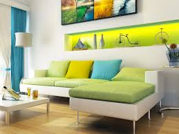 Painting Living Room Walls Two Colors Two Tone Paint Colors For Bedroom Two Tone Painting Ideas