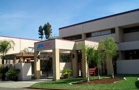 alvarado parkway institute behavioral health san diego ca api jpg alvarado parkway institute