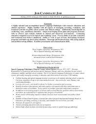 resume examples for bank teller service resume resume examples for bank teller bank teller resume sample bank teller resume pathology resume examples speech