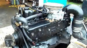 similiar gm engine keywords sorry mercruiser 3 0 liter 140 hp 4 cylinder engine shipshapetn