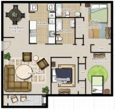 Small houses  Floor plans and A small on PinterestBathroom House  Bath House  Bathroom Floor Plans  Bathrooms  Small House Furniture  Yard Furniture  Narrow Lot House Plans  One Story Small House Plans