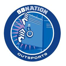 Outsports