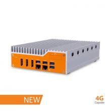 <b>Industrial Mini PCs</b> | Small Form Factor PCs | OnLogic