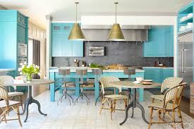 Turquoise Kitchen Turquoise And Grey Kitchen Winda 7 Furniture
