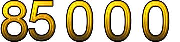 「85000」の画像検索結果