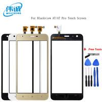 For <b>Blackview Touch Screen</b>