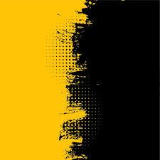 <b>Black Yellow</b> Images | Free Vectors, Stock Photos & PSD