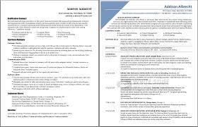 functional resume career change consulting advertising software    career change resume templates format pdf