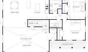 Small Picture 20 Best Simple Home Design Blueprints Ideas Building Plans