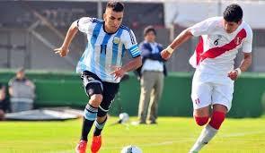 jugadores que para mi tienen que jugar en argentina