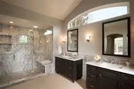 bathroom vanity lighting tips ideas bathroom vanity lighting ideas bathroom traditional with none jpg bathroom vanity lighting bathroom traditional