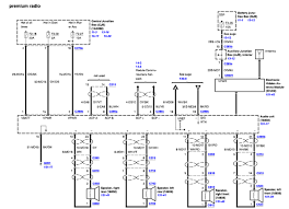 wiring diagram 2000 lincoln ls wiring printable wiring lincoln ls wiring harness lincoln wiring diagrams on wiring diagram 2000 lincoln