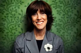 blog a phillips nora ephron on the pleasures of reading
