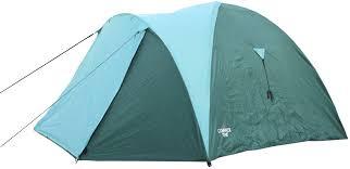 "Палатка 2-местная Campack-Tent <b>Палатка Campack Tent</b> ""<b>Mount</b> ..."