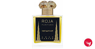 <b>United Arab</b> Emirates <b>Roja Dove</b> perfume - a fragrance for women ...