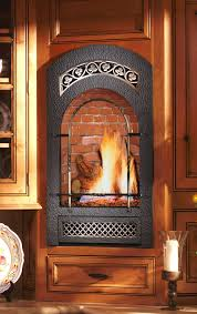 Small Gas Fireplaces For Bedrooms Small Wall Mounted Gas Fireplace Great For Bedrooms Baths Bb