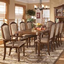 dining room table ashley furniture home: dining table ashley dining table set diningroom specials