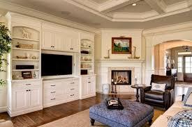 roomliving room corner fireplace ideas