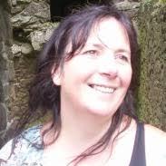 Aline de Pétigny - Livres, citations, photos et vidéos - Babelio. - AVT_Aline-de-Petigny_5913