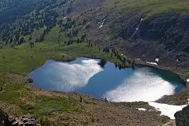 Картинки по запросу озеро манас фото