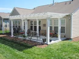 aluminium patio cover surrey:  ideas about aluminum pergola on pinterest retractable pergola pergolas and modern pergola