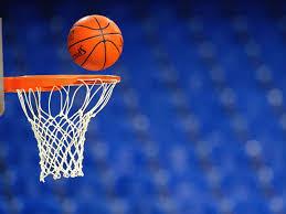 Картинки по запросу скачать картинки баскетбол